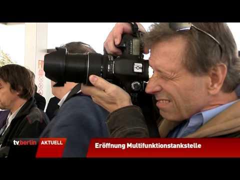 #tvberlin #berlin #nachrichten vom 29.September 2014