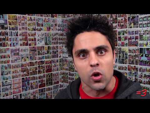 Angry Woman vs Bike - Ray William Johnson video