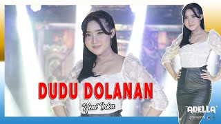 Download lagu Dudu Dolanan - Yeni Inka - OM ADELLA