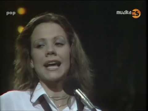 Lenka Filipová - Prý Se Tomu říka Láska video