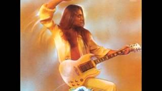 Watch Terry Reid All I Have To Do Is Dream video