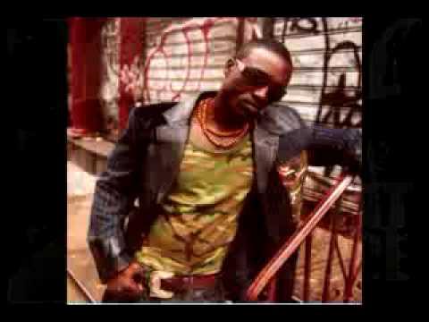 Akon - Im So Fly