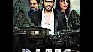 Download RAEES - MOVIE FULL SONG Ajnabi SHAHRUKH KHAN OFFICIAL 2015 3Gp Mp4