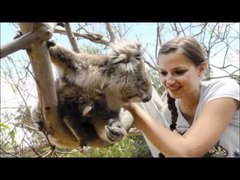 Paul's Place - Kangaroo Island - South Australia