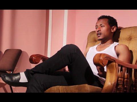 Temesgen Tafesse - Ergbie New Ethiopian Music Video Clip video