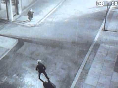 Thumbnail of video ATENCIÓN CUIDADO