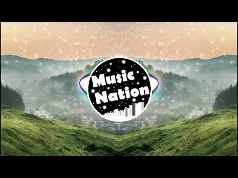Avicii - SOS (AlexSchally Remix)