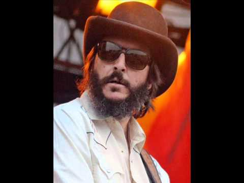 Les Claypool And The Holy Mackerel - George E Porge