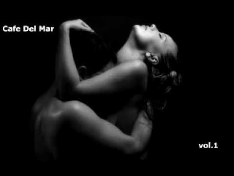Cafe Del Mar Full Album  - Chill Out Music - Lounge Music