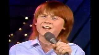 Danny Cooksey - Country State Of Mind - No. 1 West - 1989