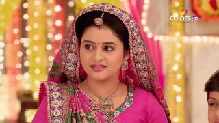 Balika Vadhu - ?????? ??? - 15th July 2014 - Full Episode (HD)
