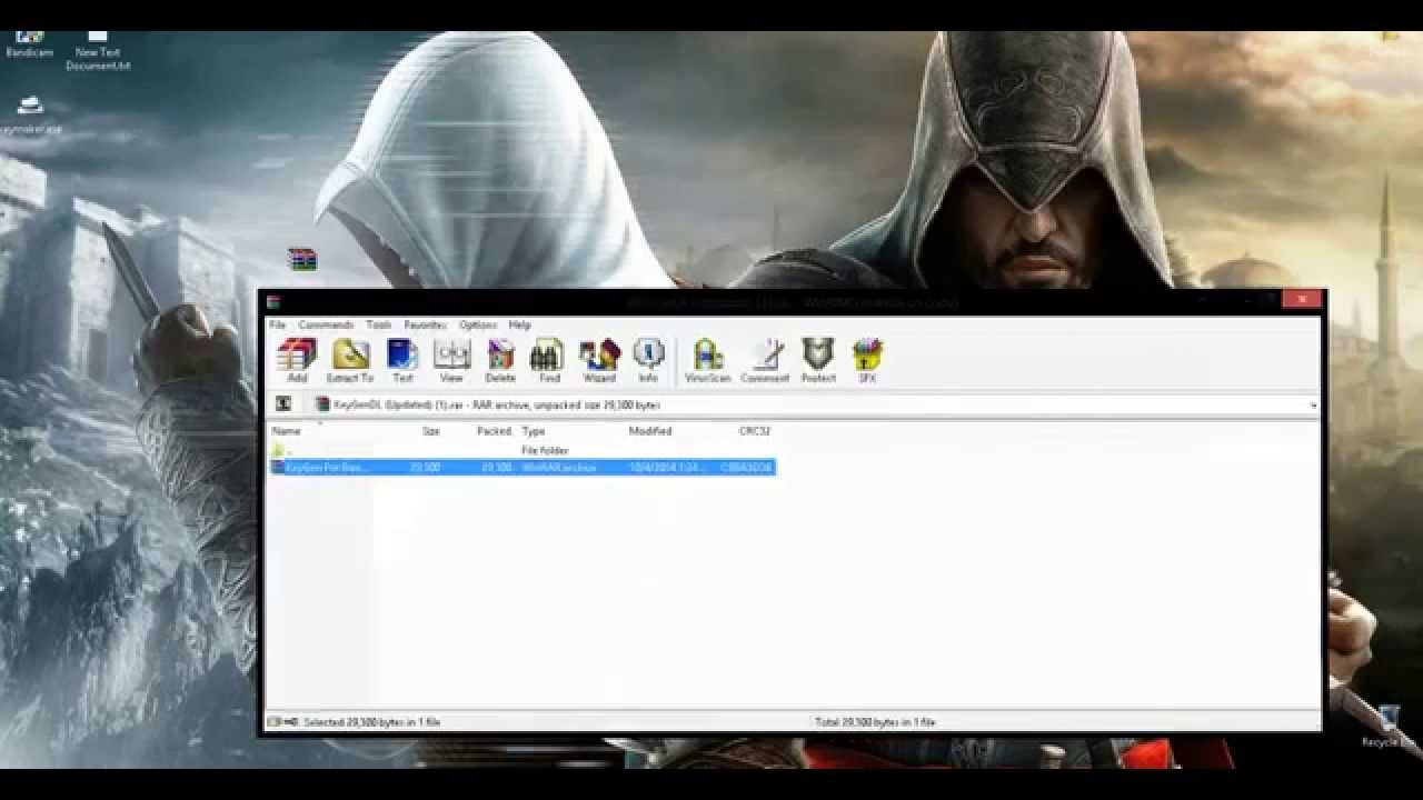 how to get bandicam full version free