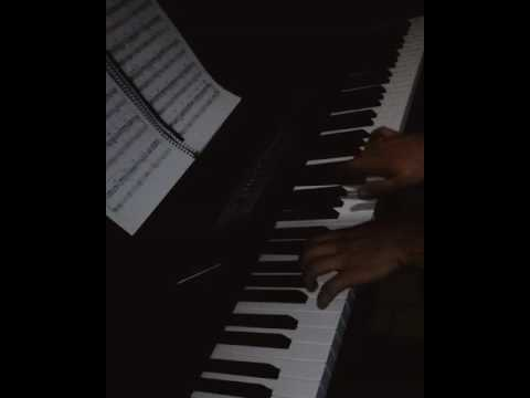 Anthropology (Jazz Club Piano Solos)