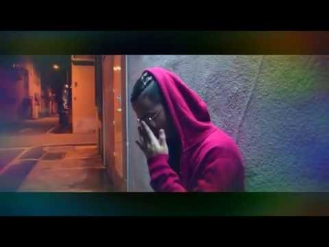 B-Heart - Woah (Teaser Version)