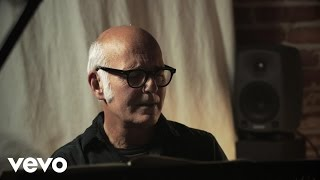 Ludovico Einaudi Elements Live From Heimat