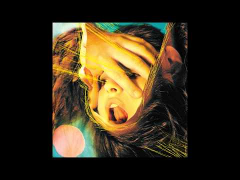 Flaming Lips - The Sparrow Looks Up At The Machine