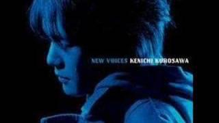 Watch Kenichi Kurosawa Carry On video