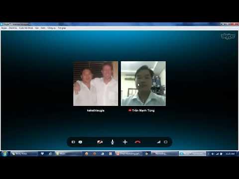 Hướng Dẫn Sử Dụng Skype - Download, Cài Đặt, ...