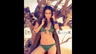 Download Shraddha Kapoor's Unseen sexy video Revealed 3Gp Mp4