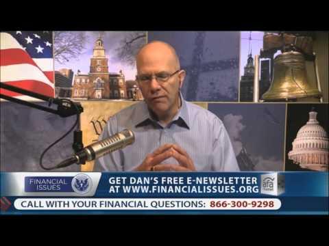 Impact of Russian Economic Sanctions on the U.S. Economy