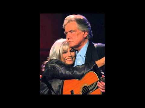 Guy Clark - Fort Worth Blues
