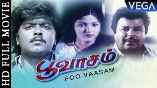 Poo Vaasam HD (1999)  Movie Watch Online