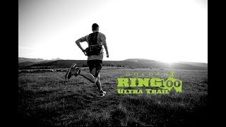 Golden Ring Ultra -Trail