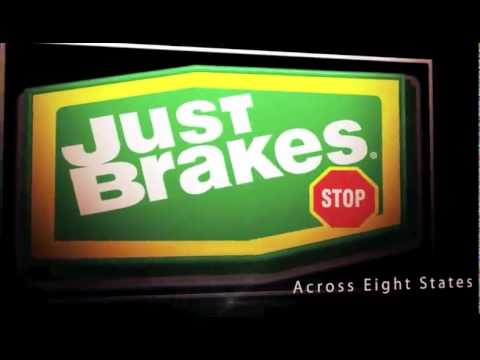 Just Brakes Aurora CO Complaint Free