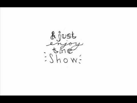 The Show - Lenka video