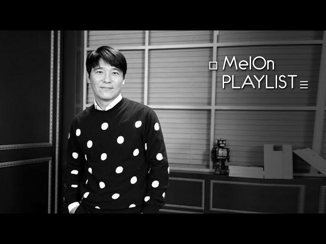 PLAYLIST(플레이리스트): LIM CHANG JUNG(임창정)_Artists&Songs That LIM CHANG JUNG Loves [ENG/JPN/CHN SUB]