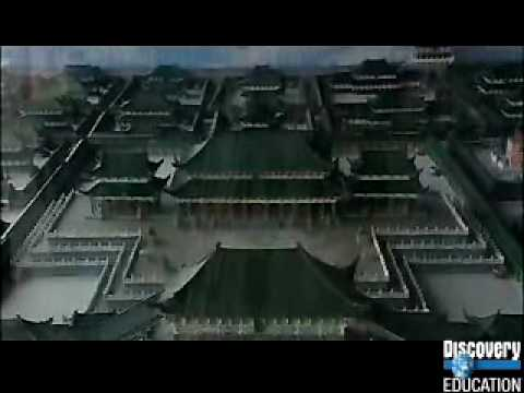 Part 3 Song Dynasty Innovations