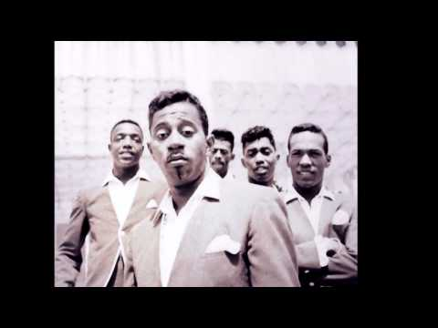 Just My Imagination - The Temptations Screwed & Chopped by Dj BuBz
