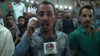 ابناء الشوابكة يطالبون سلطة العقبة الخاصة تحمل مسؤوليتها بحادثة وفاة ابنهم معتز   الحقيقة الدولية