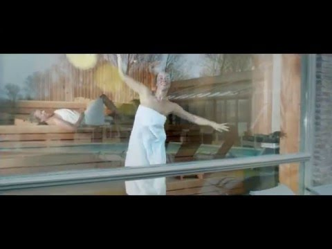 VakantieVeilingen TV commercial - HEBBES!