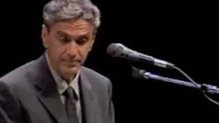 João Gilberto E Caetano Veloso O Pato