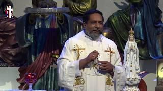 Supuwath Arana 2017-09-08