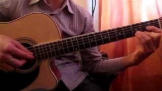 Малолетние шалавы (Дворовые песни под гитару) .