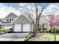 464 Crossings Westerville OH 43082