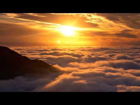 {Helios} Audiomachine - Rising Dawn