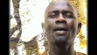 Pathé Thiam ::: Talibé sama xarite