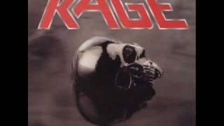 Watch Rage Nobody Knows video