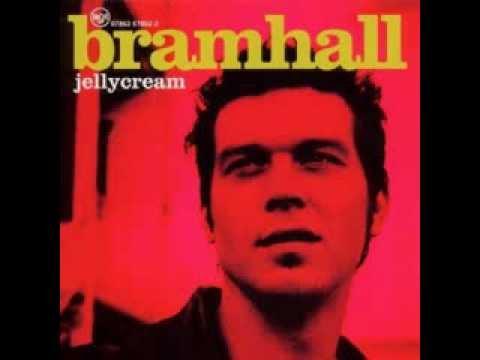 Doyle Bramhall - Chasing The Sun