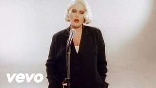 Watch Alison Moyet Whispering Your Name video