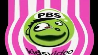 PBS Kids Dot Super Effects