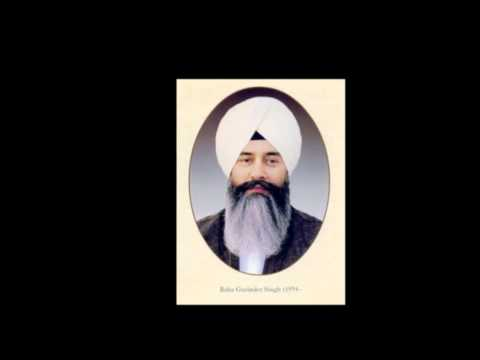 Shabad Radha Swami Beas video