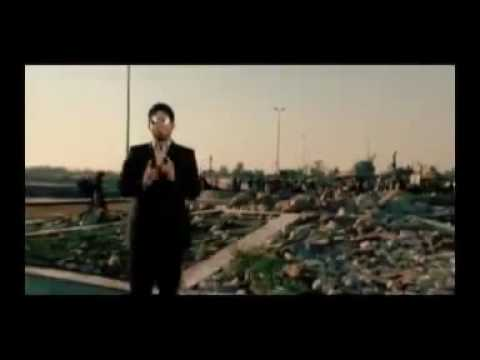 كرار كرار ياكرار.احمد الساعدي NEW!!! 2010