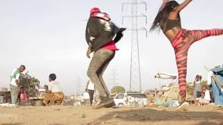 DJ Danny Top 10 Ethiopian Afro Music 2017 . Ethio Afro Beat Mix