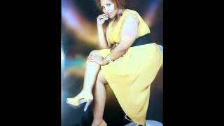 Aster HaleMariam (Nazret) - Yewello Shebela የአወሎ ሸበላ (Amharic)