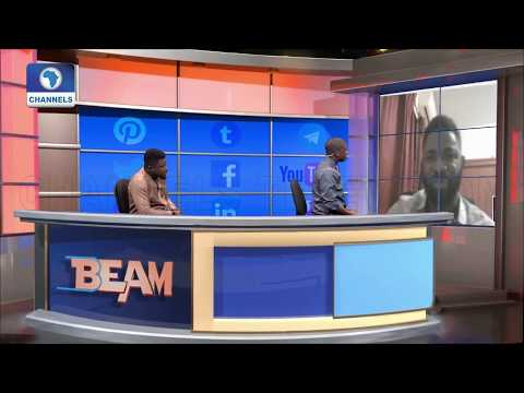 Presidential Visits: Coming Rather Too Late? Pt.1 |Channels Beam|
