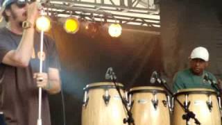 Vídeo 60 de Nação Zumbi